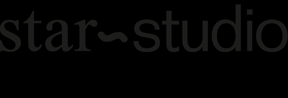 star-studio